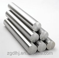 High hardness best quality tungsten carbide rod for sale