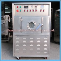 Microwave Vacuum Dehydrator for lab use