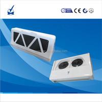 YX-450 4200W 12v compressor type refrigerator for truck, trailer, van, cargo van