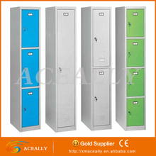 clothes locker for bedroom