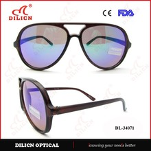 sunglasses italy for men