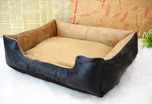 Fabric dog beds manufacturer wholesale dog beds