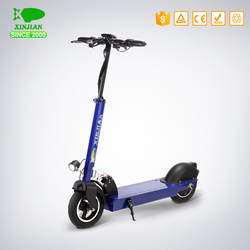 2 wheel mini cheap self balancing standing used electric scooter