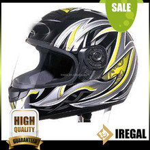 Hot Sale B-square Vega China Bike Helmets