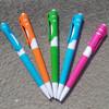 new gift pens
