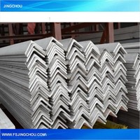 china supplier i beam steel angle bar for Norway
