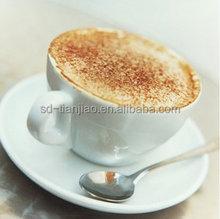 factory supply healthy food foaming creamer bulk as coffee mate
