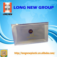 Poly bag with zipper closures clear zipper bags wholesale