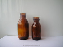 1000 ml glass bottle