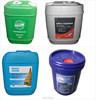 /p-detail/aceite-lubricante-2901052200-atlas-copco-compresor-de-aire-de-aceite-para-el-compresor-de-aire-piezas-300006750808.html