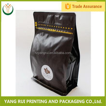 Low price Funny Gift Package green coffee