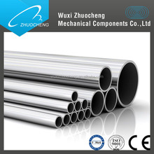 ASTM316 316L stainless steel pipe
