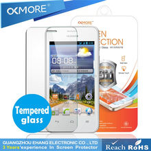 Best price best quality for ipad 2 screen protector glass accessories