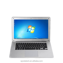 14 inch Windows laptop computer mini notebook laptop