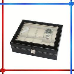 EH067 jewelry organizer wallet
