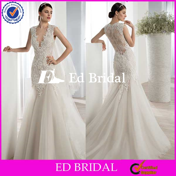 wedding dresses 2015 buy wedding dresses 2015 lace wedding dresses