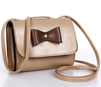 VT333 2015 summer candy color bowknot leather handbag spain patterns free