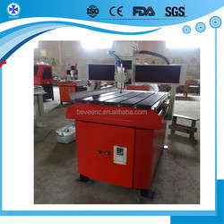 4 axis cnc router cheap small cnc wood cutting machine spindle motor computer controlled wood carving machine