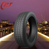 new tire 225/40R18 225/45R17 245/40R18 with DOT and E4