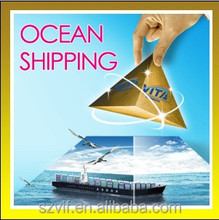 china bulk forwarder in wuhan shipping to Singapore--skype:esther0731