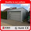 standard garage door size and sectional garage door hardware