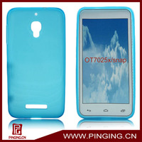 2014 case for alcatel one touch snap 7025d