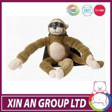 New Cute monkey product for children / Kids plush soft toys / Mini toys and lovely plsush toys