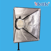 mettle photographic 18w LED video light for shooting -VL306