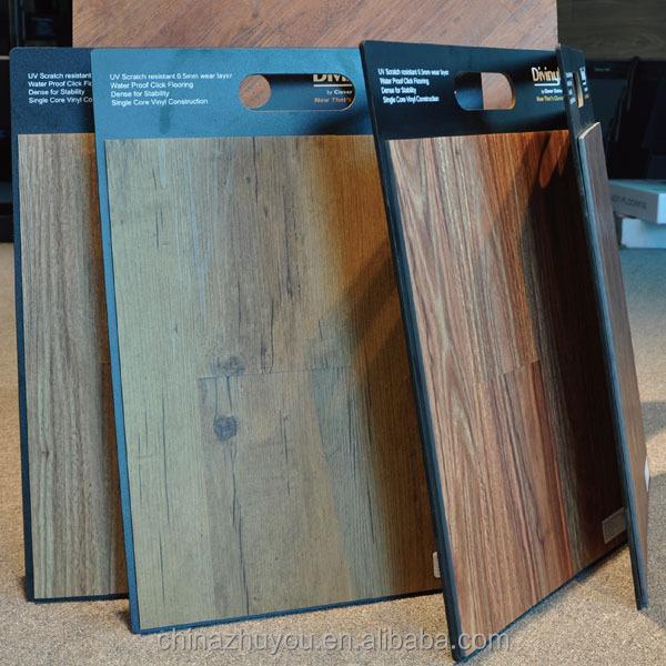 Mdf floor tile sample display board buy