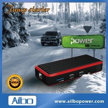 kids gas powered car battery jump starter in car power window price