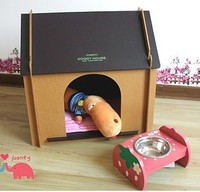DOG HOUSE WHOLESALERS FP104814