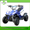 49cc mini atv air cooled CE approved for sale/SQ- ATV-1