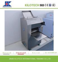 Energy Saving Easy Operation YP Series Dough Roller Machine