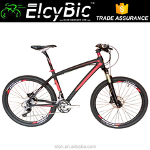 27 speed adult pedal car 2015 sport mountain bicycle(E-O602)