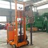 /product-gs/aluminum-gas-removing-machine-aluminum-liquid-degassing-machine-60301890622.html