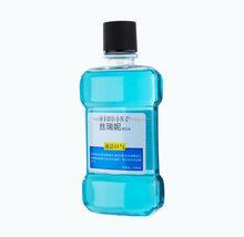 OEM Breath Freshner Mouthwash Germ Killing Antiseptic OEM Breath Freshner Mouthwash