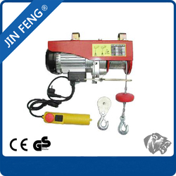 high speed electric winch hoist wire rope hoist electric winch shop