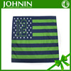12th man seattle seahawks dog bandana