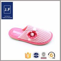 New Designs winter warm quite indoor slippers shoes