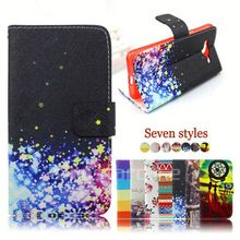 for ZTE Grand X Plus Z826 Case, Wallet Flip Leather Case for ZTE Grand X Plus Z826