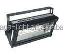 DMX 3000W Strobe Light