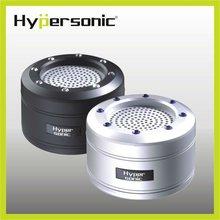 HP2323 Hypersonic car air freshener