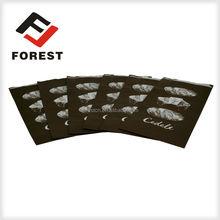 Paper kraft coffee bags canada