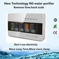 عالية الجودة المنزلية نظام تصفية مياه الشرب، آلة تصفية المياه