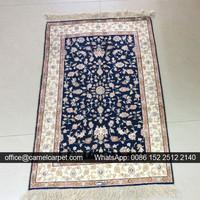 handmade furniture kuala lumpur persian rugs ikea