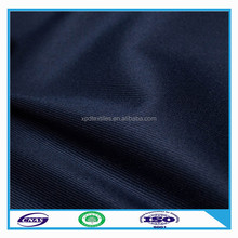 all colors dyed high quality soft trade assurance free samples wholesale cotton tea towel fabric