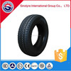 New Car Tires Made In China Winter Tyres R13 R14 R15 R16