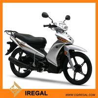 street bike motorcycle 150cc for sale cheap