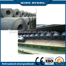 Top sale hot rolled steel in coil