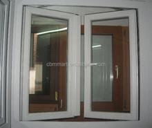 upvc window seal gasket/pvc window picture/pvc windows and doors scrap
